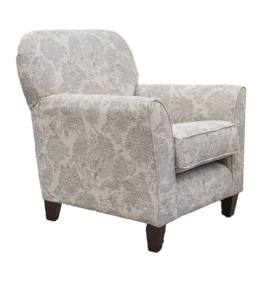 Dylan Chair Side - 18018