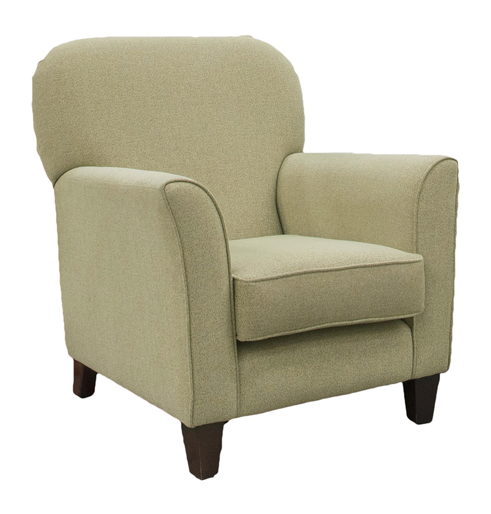 Dylan Chair Side - Belize Seacrest