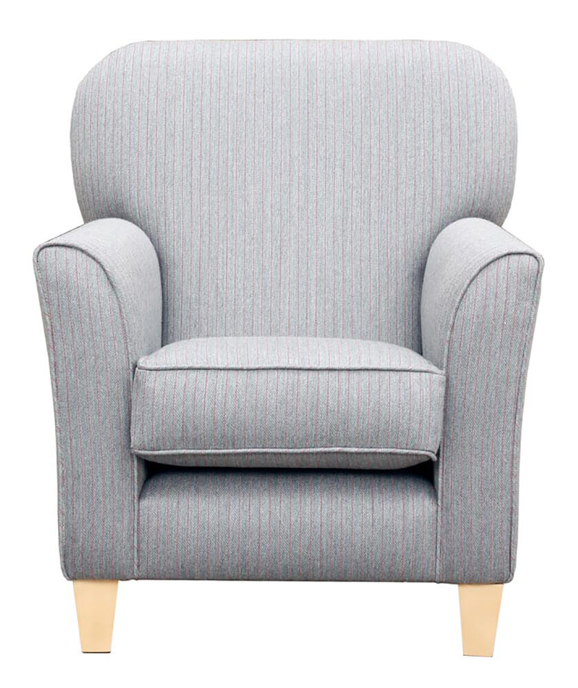 Dylan Chair