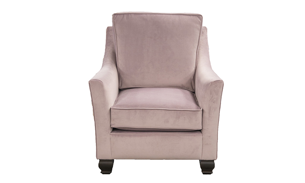 Geneva-Chair-Jbrown-Amalfi-Lilac-Gold-Collection-Fabric