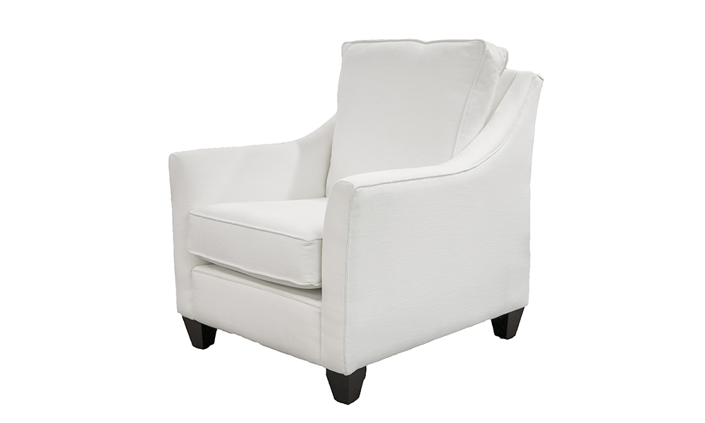 Geneva-Chair-Side-in-JBrown-Harbour-4-Snow-Gold-Collection-Fabric