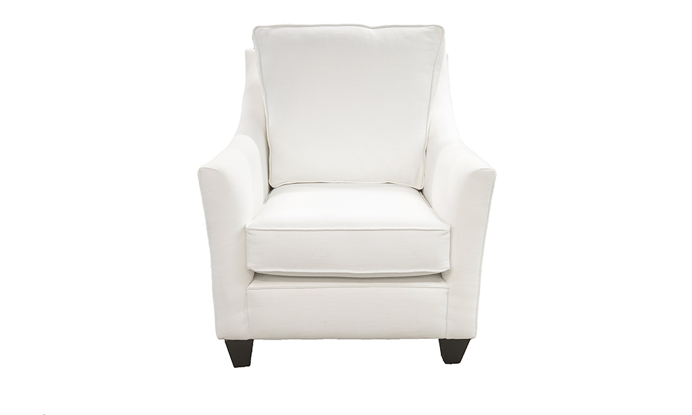 Geneva-Chair-in-JBrown-Harbour-4-Snow-Gold-Collection-Fabric