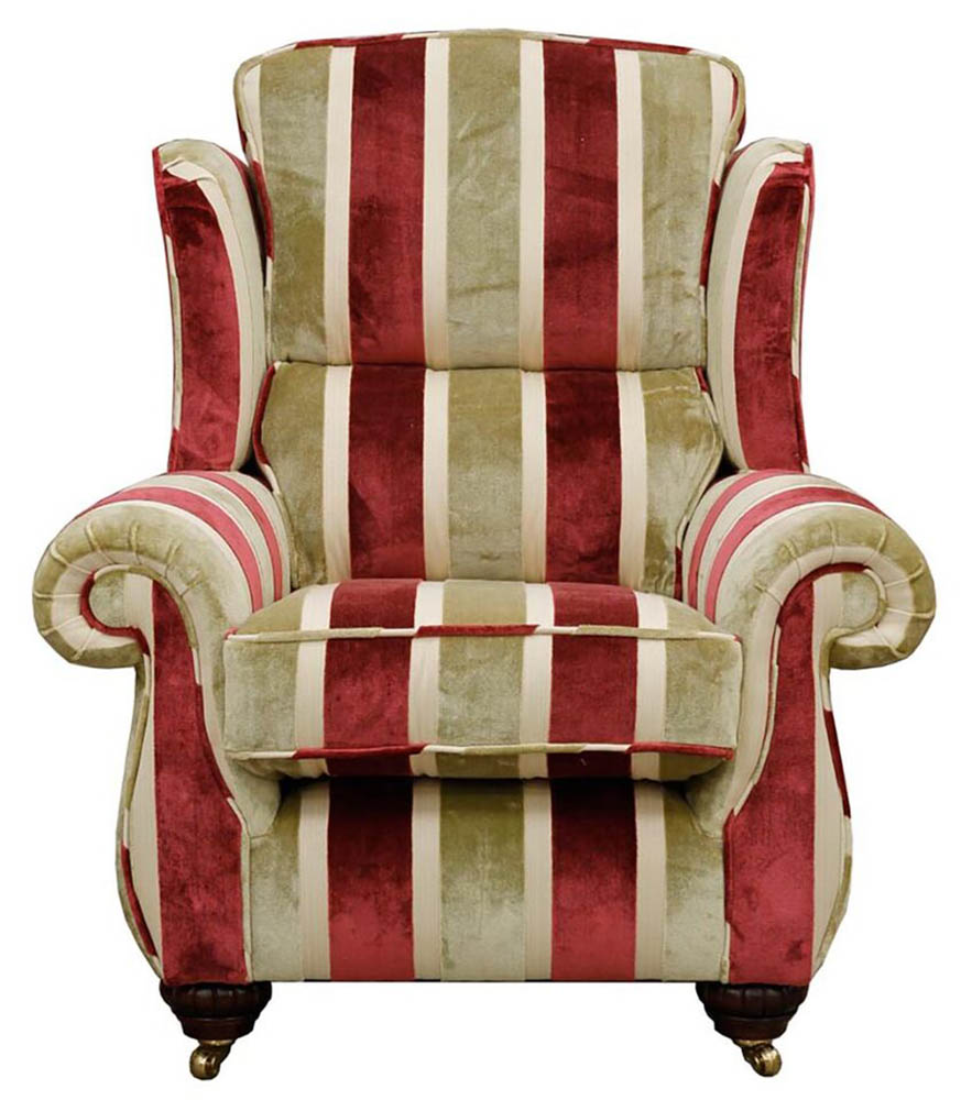 Greville-Chair-1