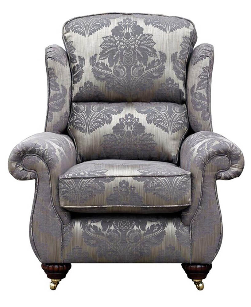 Greville-Chair1-1