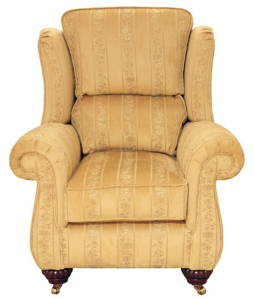 Greville-Chair6-1