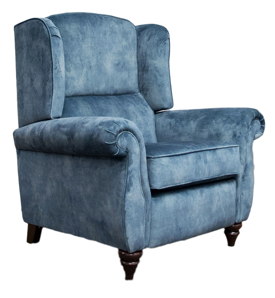 Greville Recliner -Lovely Ocean_6