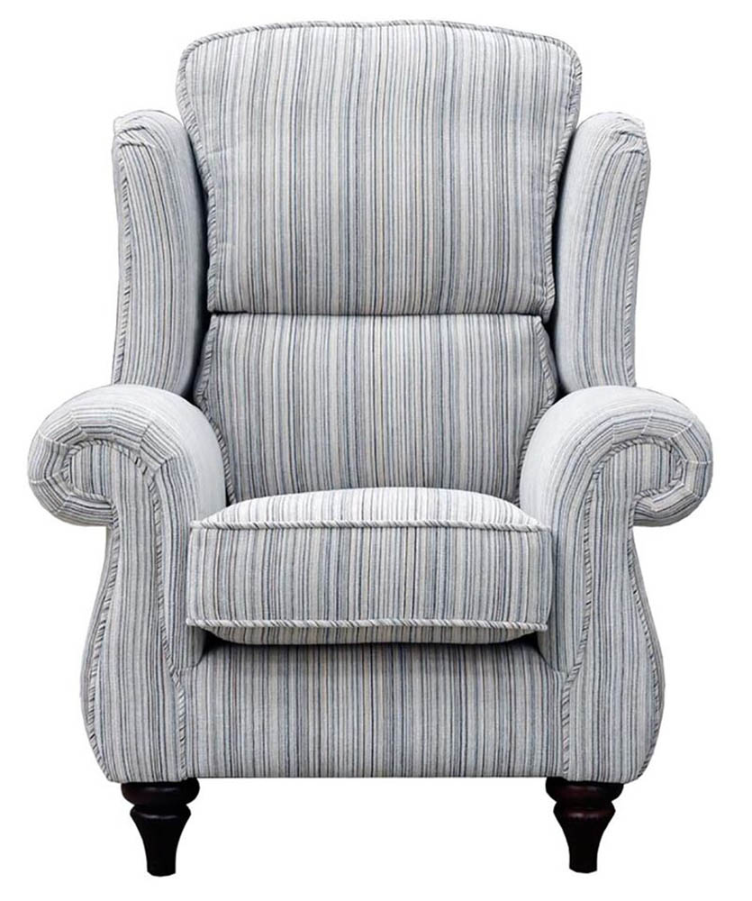 Greville Chair