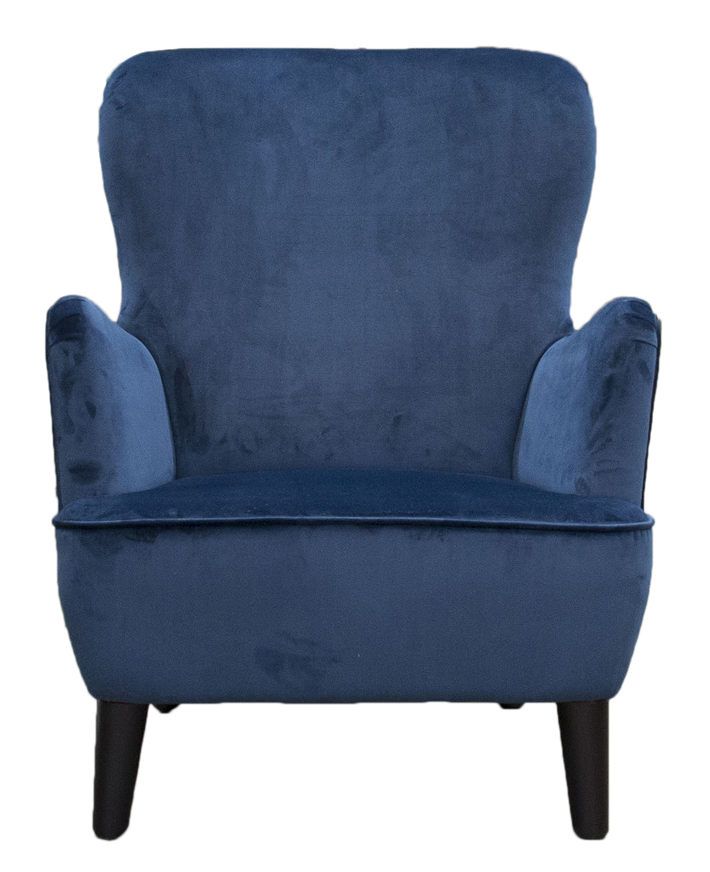 Holly Chair - Luxur Pacific
