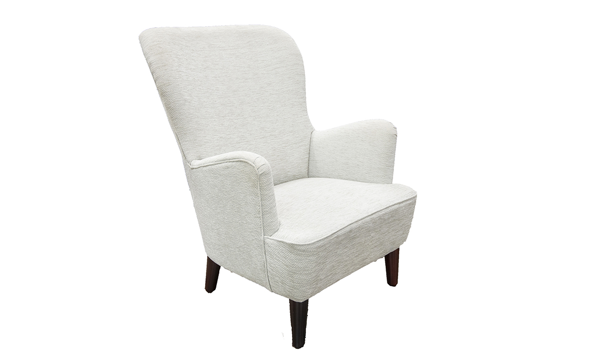 Holly-Chair-Side-in-Lenora-Cloud-Silver-Collection-Fabric