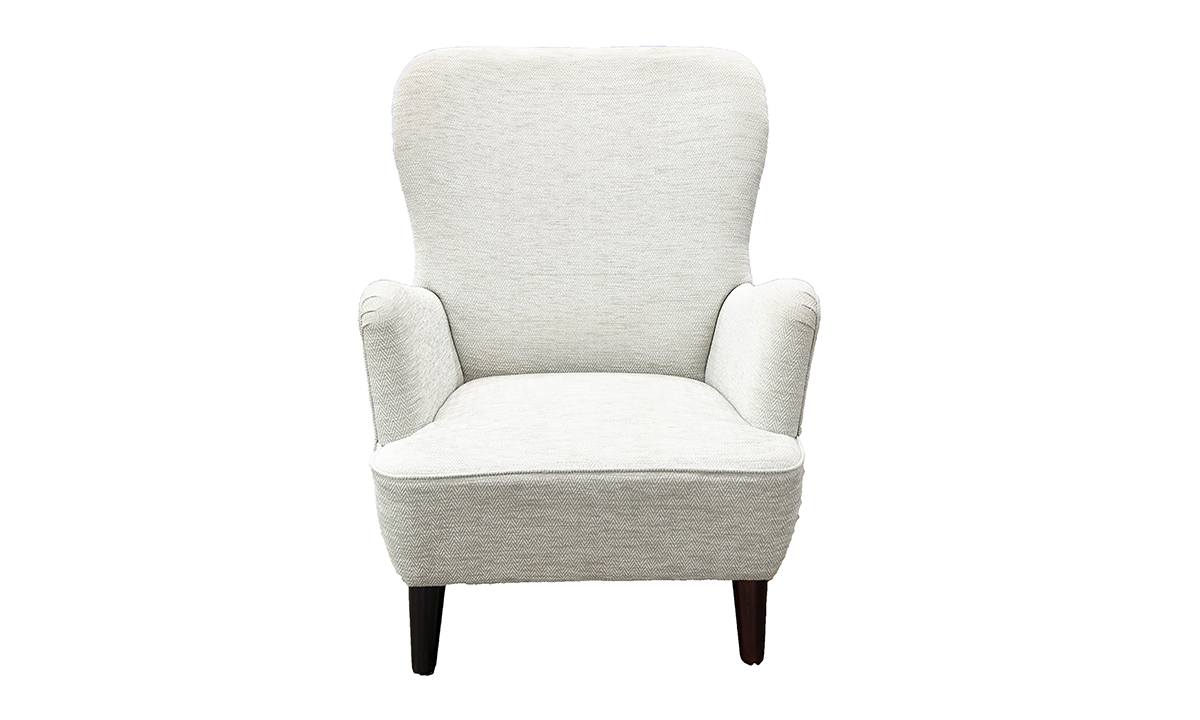 Holly-Chair-in-Lenora-Cloud-Silver-Collection-Fabric