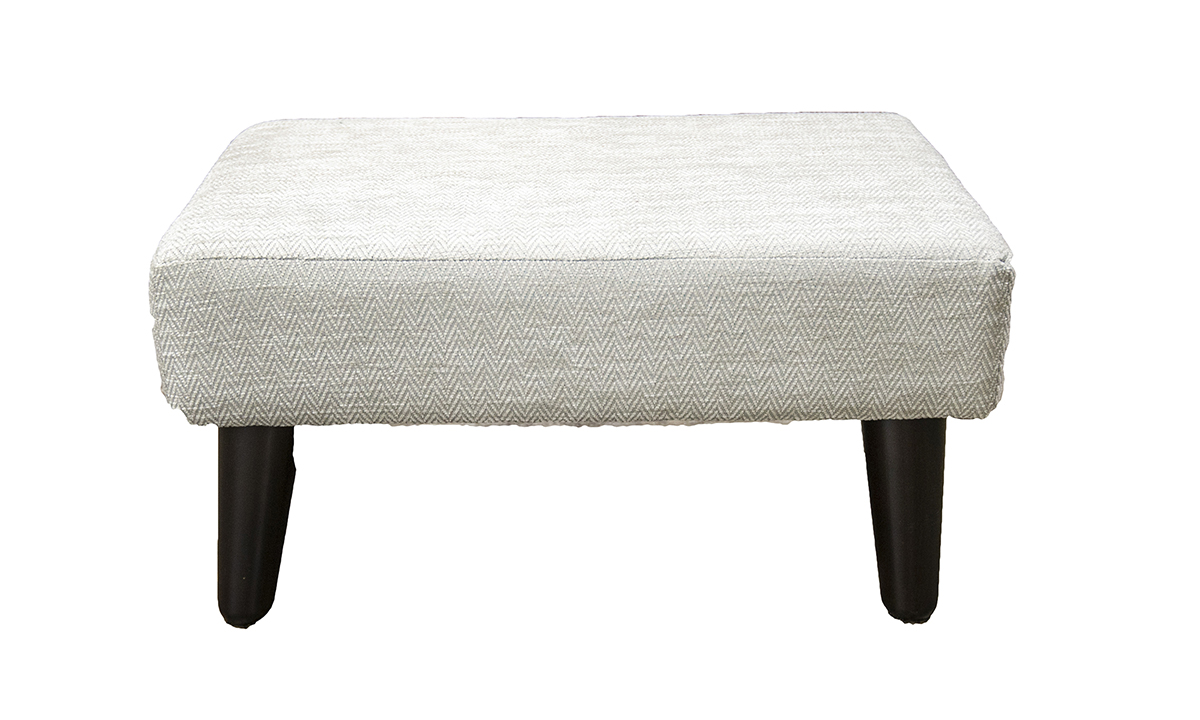 Holly-Footstool-in-Lenora-Cloud-Silver-Collection-Fabric