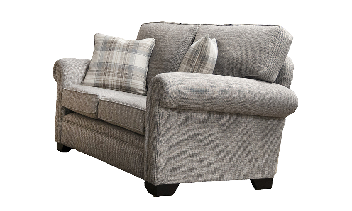 Imperial-Small-Sofa-Side-in-Milwaukee-Grey-Bronze-Collection-Fabric