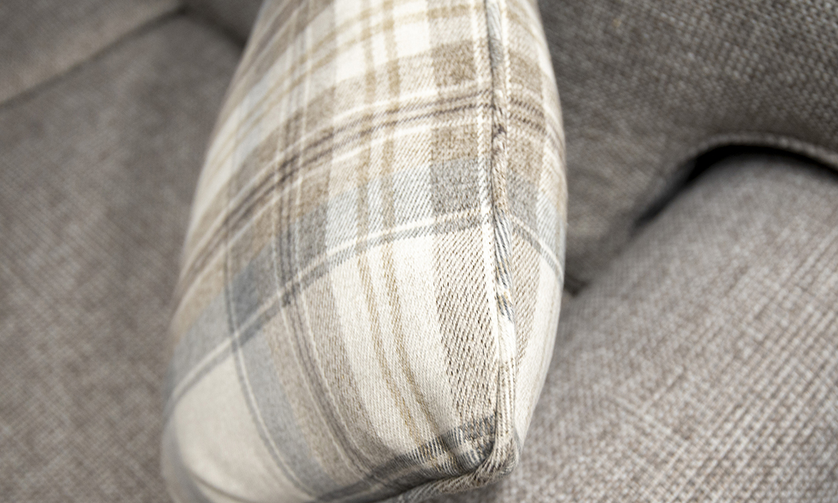 Imperial-Small-Sofa-detail-in-Milwaukee-Grey-Bronze-Collection-Fabri