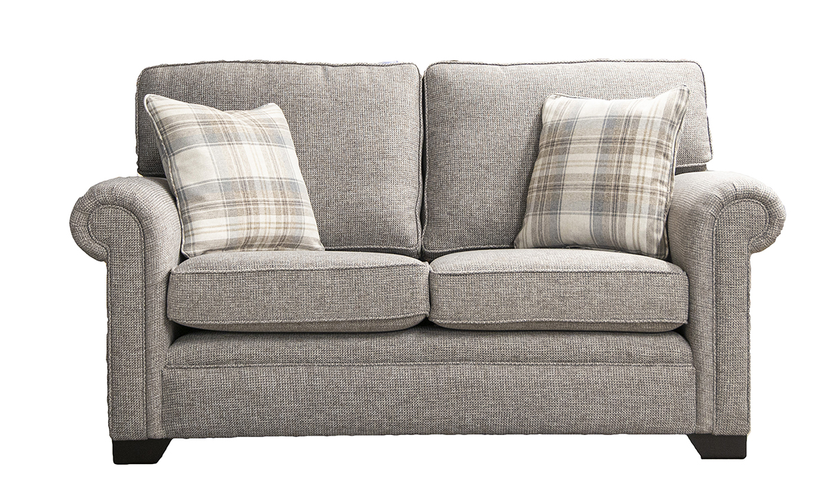 Imperial-Small-Sofa-in-Milwaukee-Grey-Bronze-Collection-Fabric