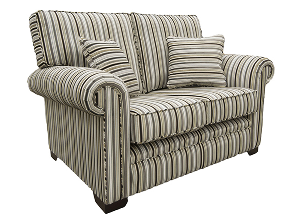 Imperial Special Size Sofa