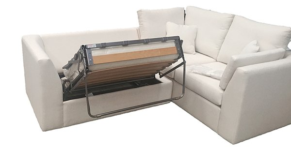 Klaus-corner-sofa-bed-with-3ft-bed-action-silver-c