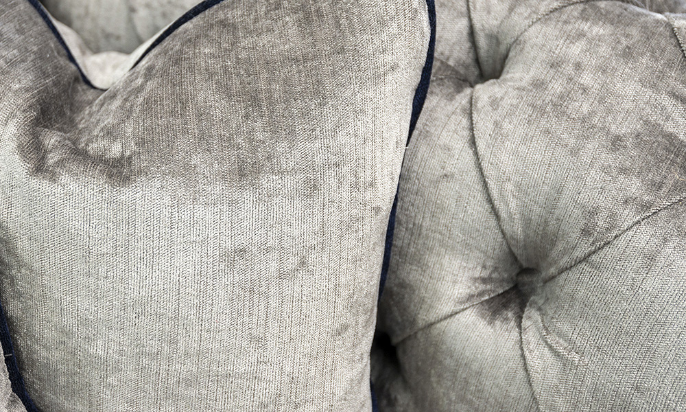 Scatter-Cushions-Deep-Button-Arm-Detail-in-Edinburgh-Truffle-Silver-Collection-Fabric