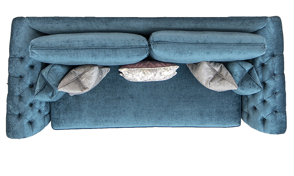 1_Lafayette-Large-Sofa-top-view-in-Edinburgh-Carbon-Silver-Collection-of-Fabrics-