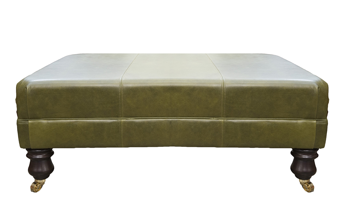 1_Leather-Ottoman-Footstool-in-Mustang-Olive-