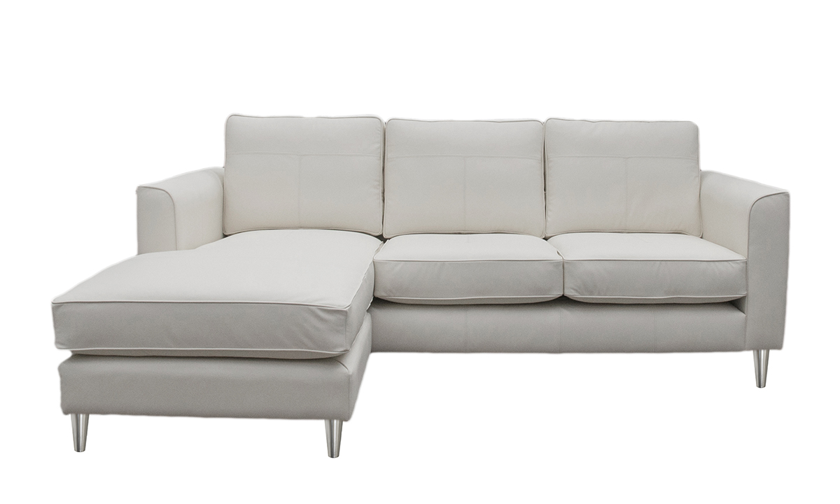 1_Leather-Nolan-3-Seater-Chaise-End-Style-Chalk