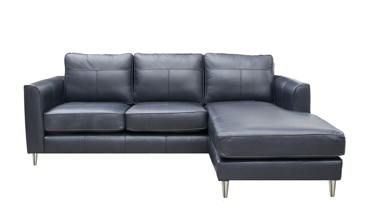 1_Leather-Nolan-Chaise-End-Sofa-Chelsea-Blueberry