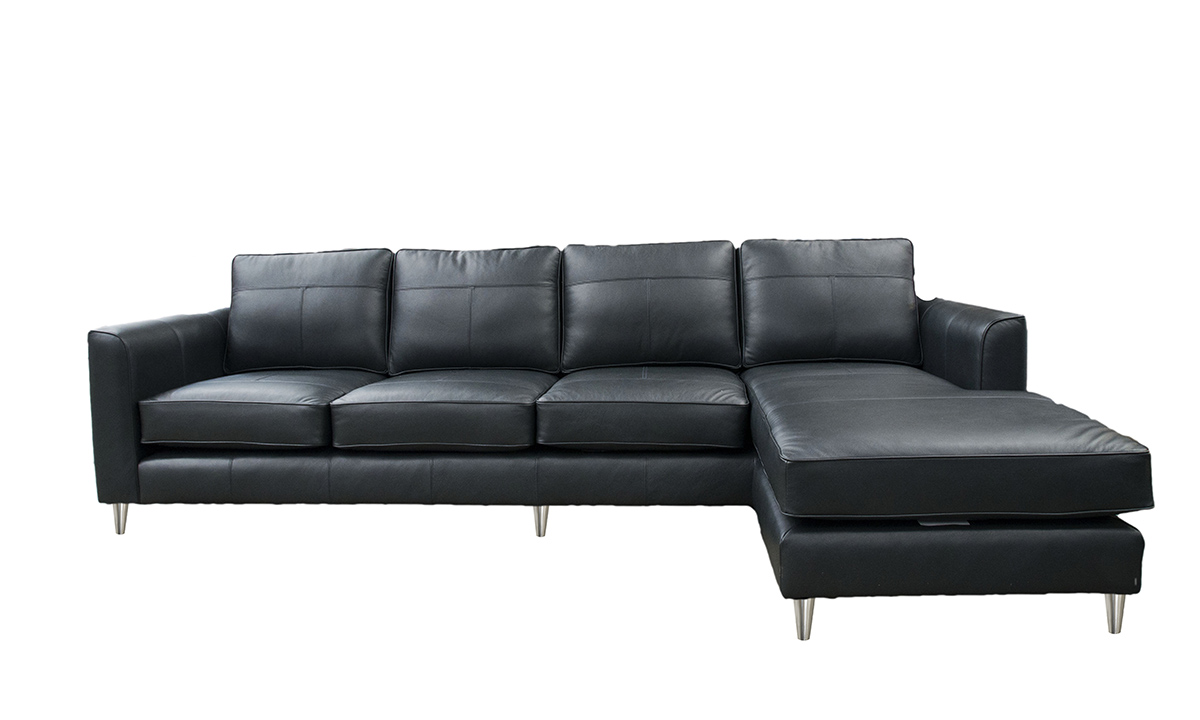 1_Leather-Nolan-Chaise-End-Sofa-Chelsea-Charcoal