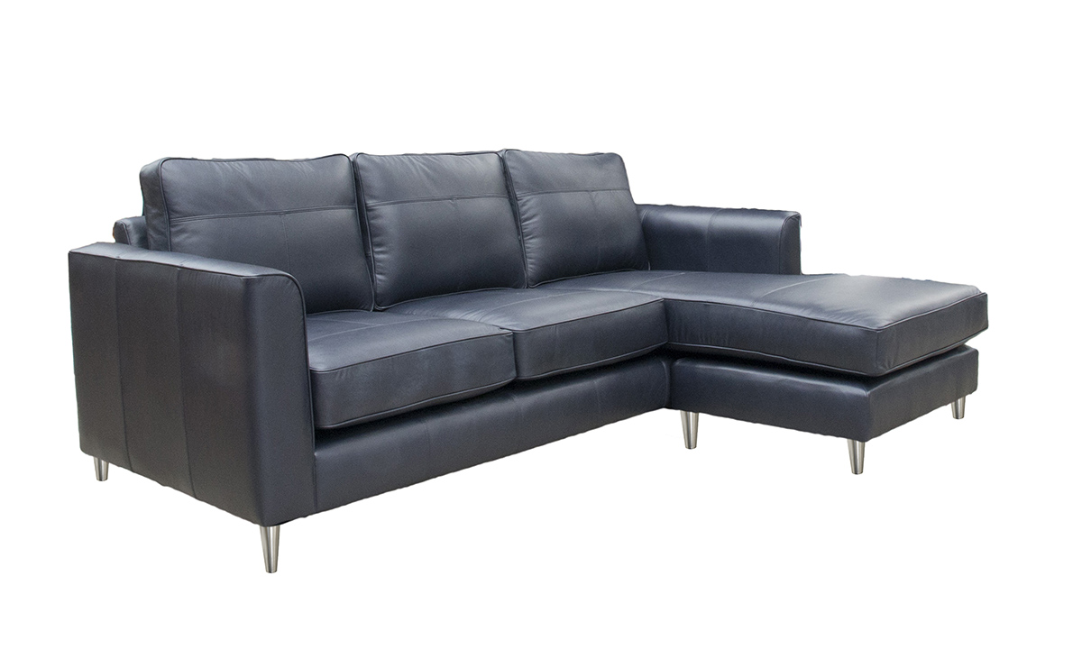 1_Leather-Nolan-Chaise-End-Sofa-Side-Chelsea-Blueberry