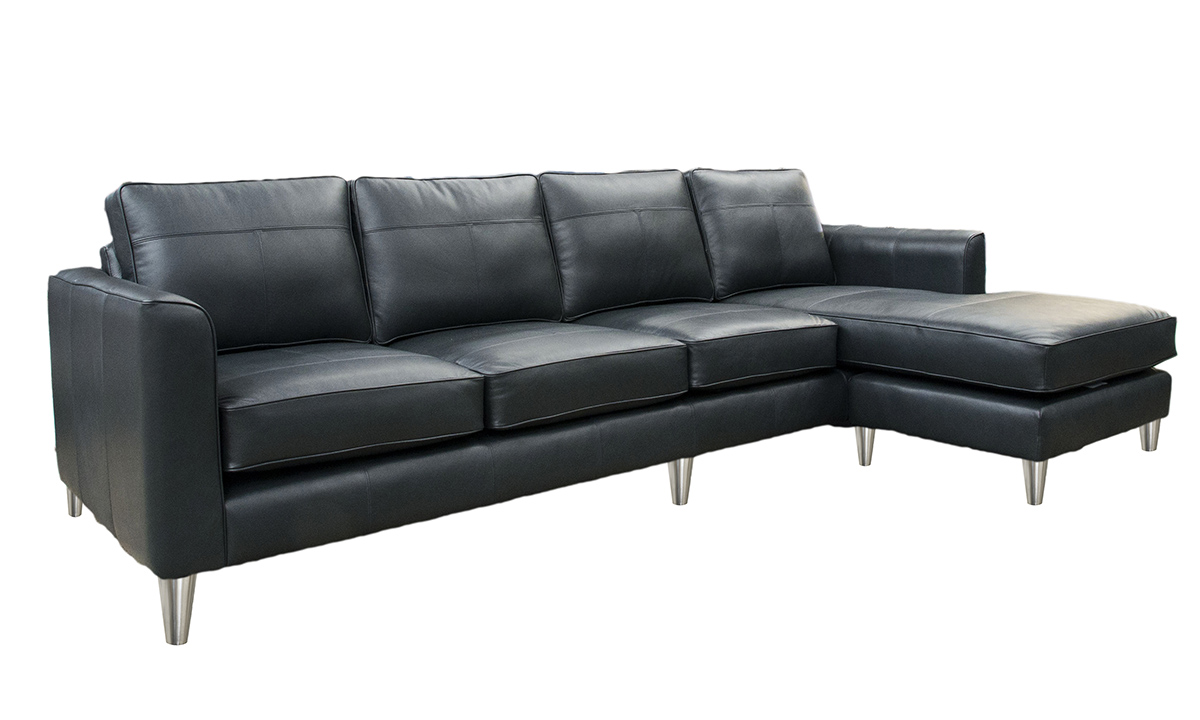 1_Leather-Nolan-Chaise-End-Sofa-Side-Chelsea-Charcoal