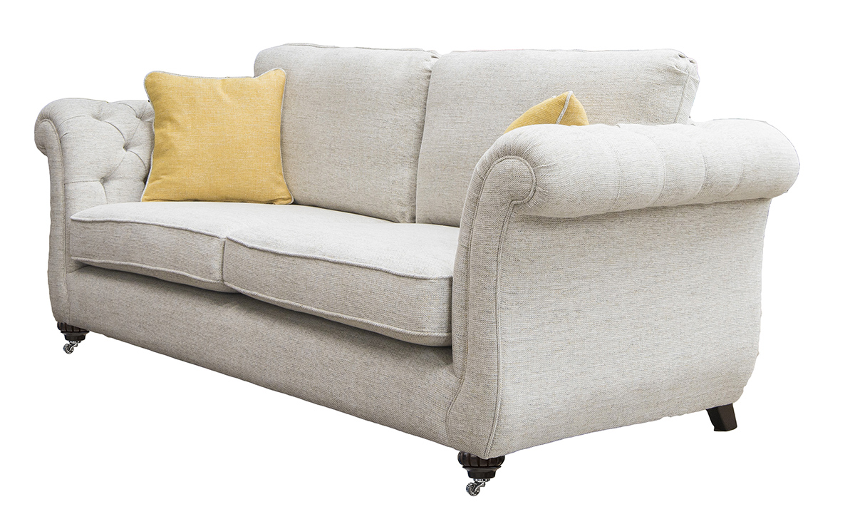 Latrec-Large-Sofa-Side-in-Fontington-FER2439-Spring