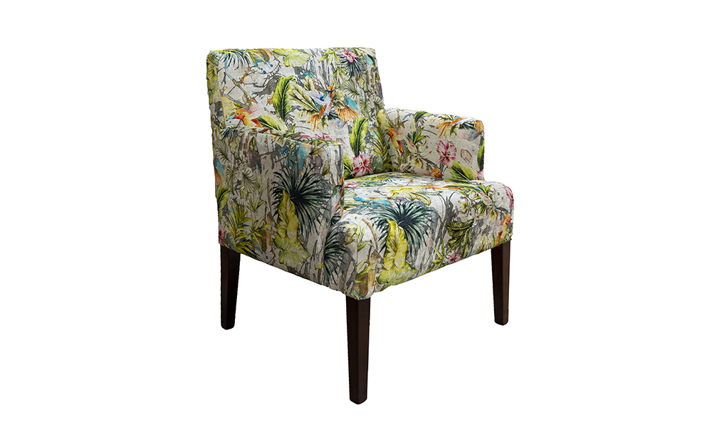 1_Lisa-Chair-side-in-Paradise-Multi-Platinum-Collection-of-Fabrics