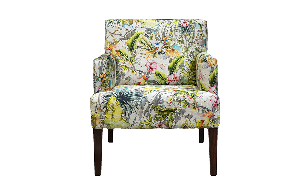 Lisa-Chair-in-Paradise-Multi-Platinum-Collection-of-Fabrics