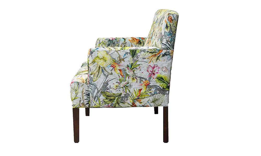 Lisa-Chair-side-in-Paradise-Multi-Platinum-Collection-of-Fabrics
