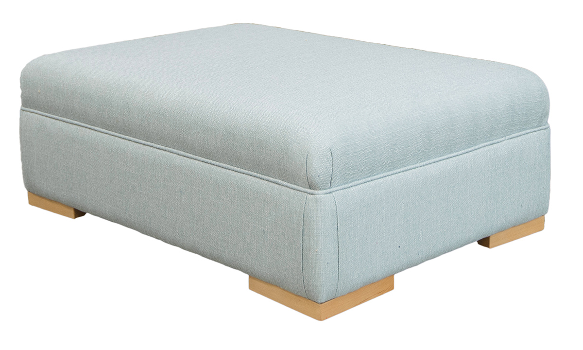 1_Monroe-Footstool-Side-in-Aosta-Duck-Egg-Silver-Collection-Fabric