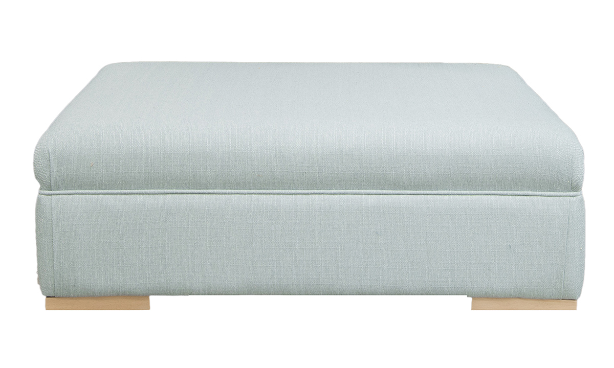 1_Monroe-Footstool-in-Aosta-Duck-Egg-Silver-Collection-Fabric