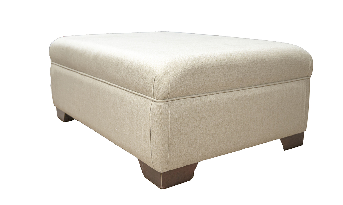 Monroe-Footstool-in-Tweed-Oatmeal-Silver-Collection-Fabric