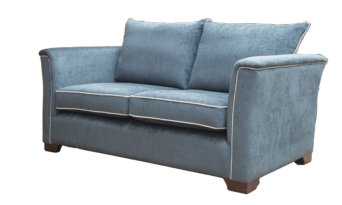 Sofas And Chairs Range Finline Furniture