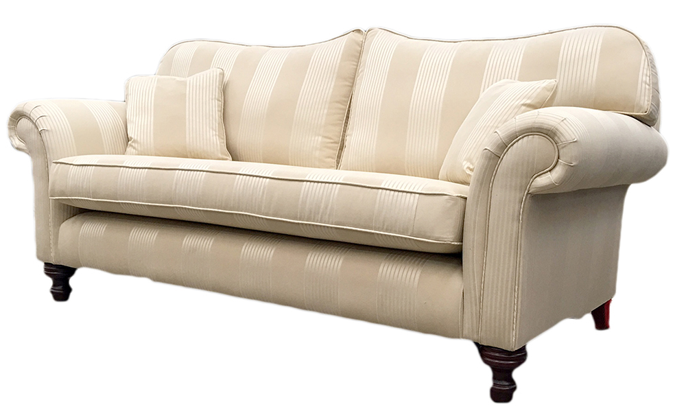 Newbury-Large-Sofa-in-Percival-Bench-Seat-side