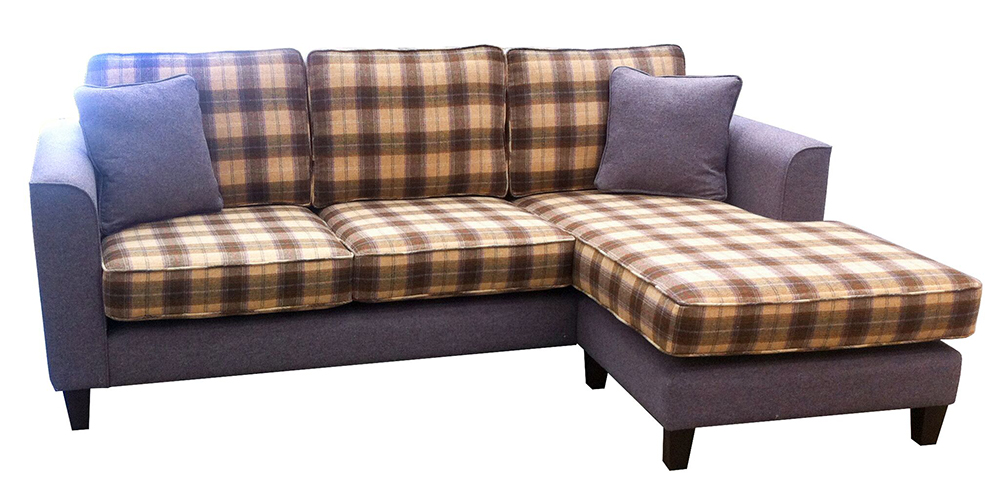 Nolan Chaise in Plaid_preview