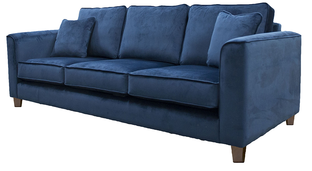 Nolan Large Sofa Side - Cambio Cam 1760