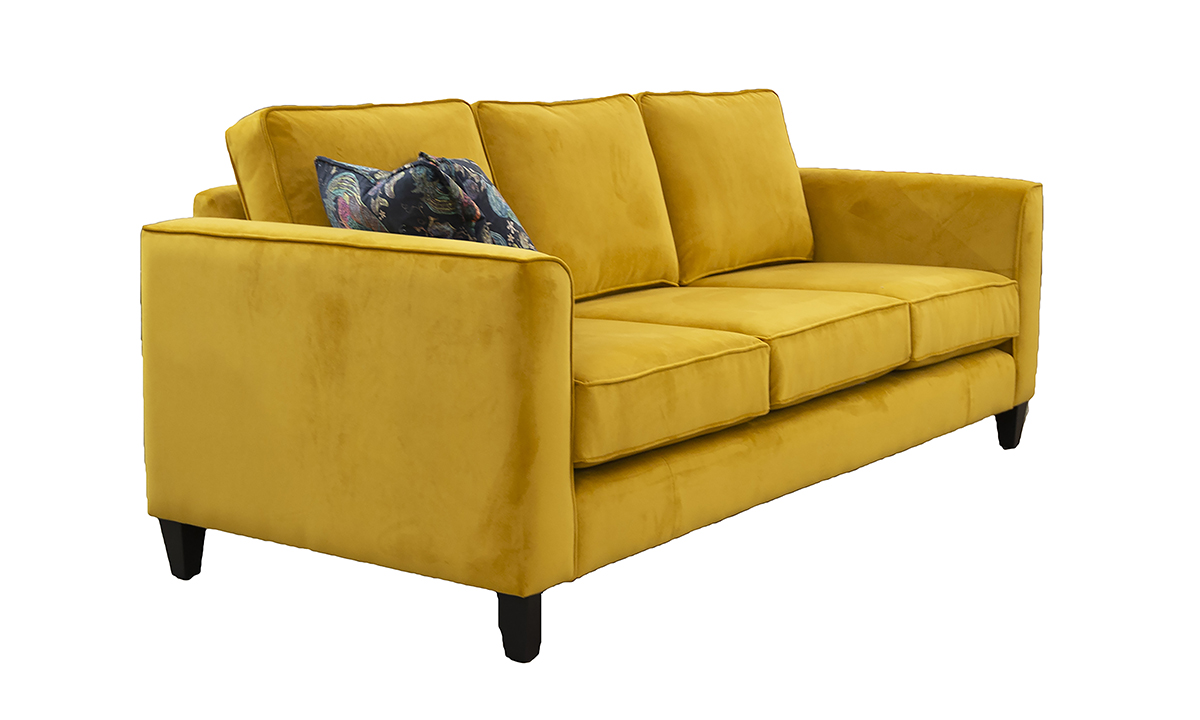 Nolan-Large-Sofa-side-in-Warwick-Plush-Turmeric-Gold-Collection-Fabric