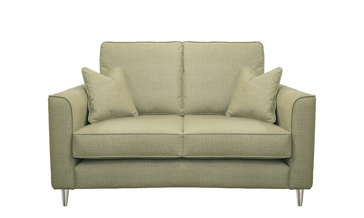 Nolan-Small-Sofa-in-Havana-Apple-Silver-Collection-Fabric