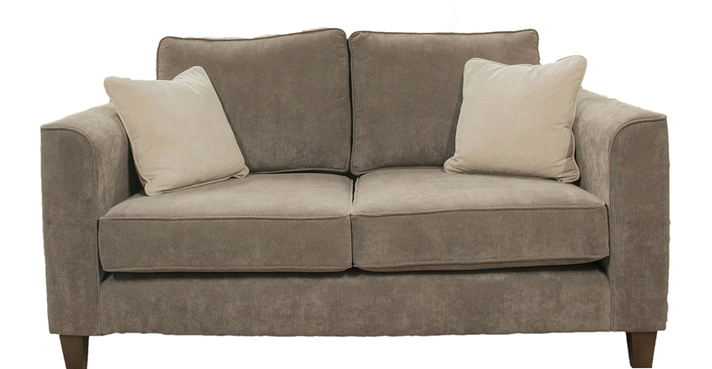 Nolan Sofa - Sorrento