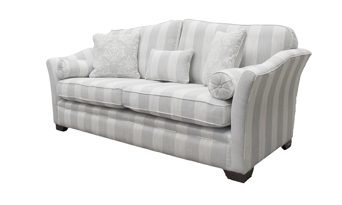 Othello Large Sofa Side Vivasson LFR:287 Cloud 83