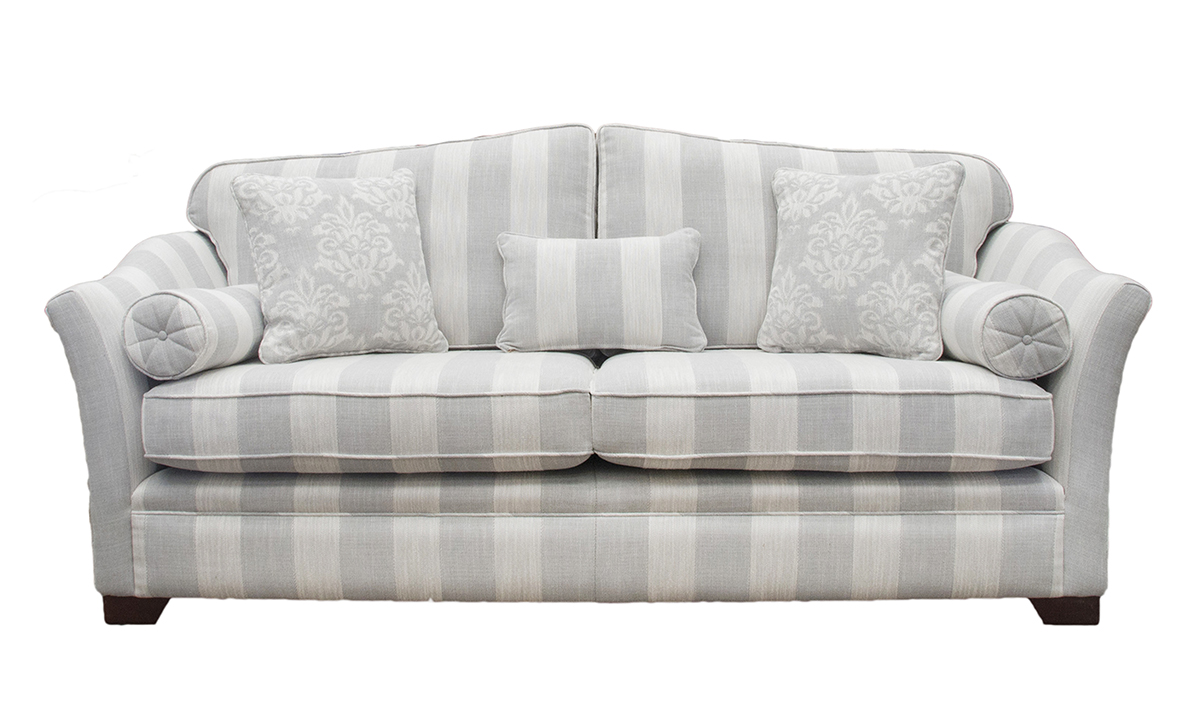 Othello Large Sofa Vivasson LFR:287 Cloud 83
