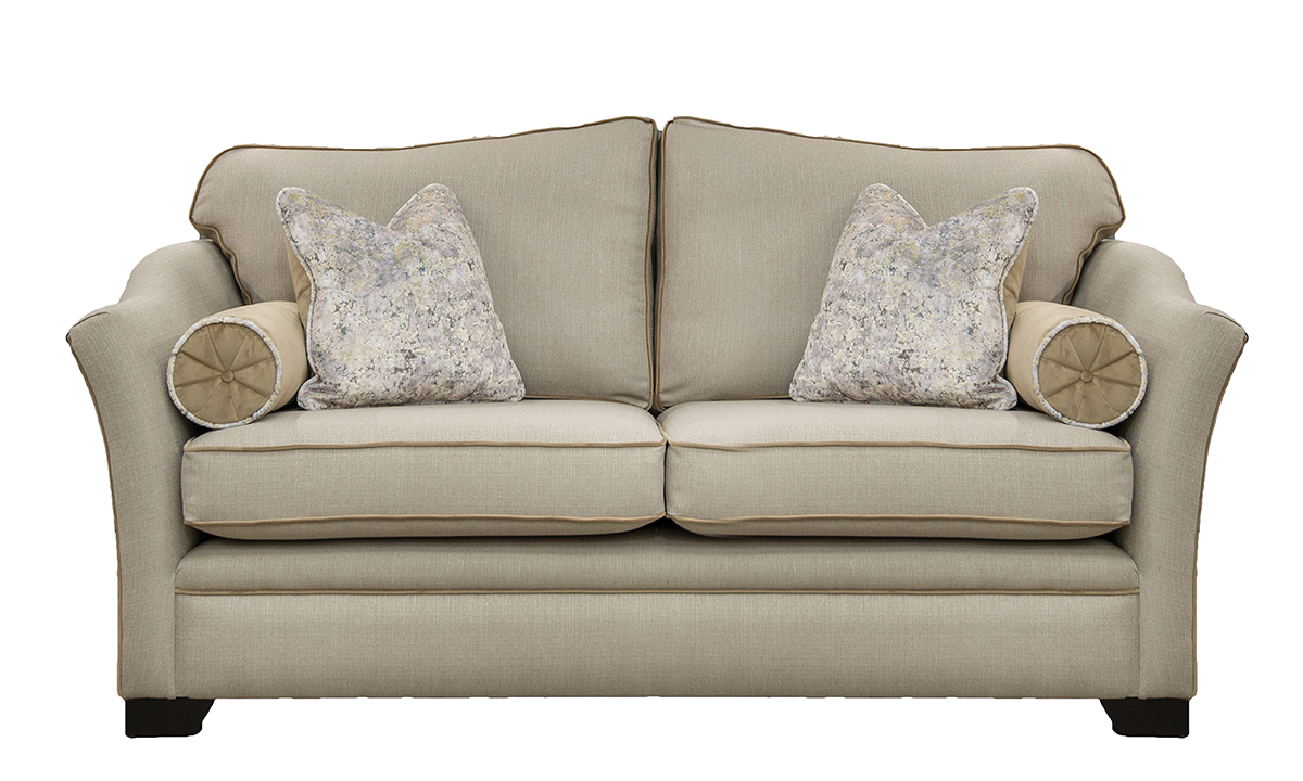 Othello-Small-Sofa-in-Aosta-Linen-Silver-Collection-Fabric