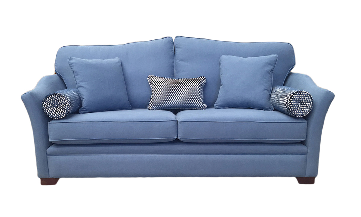 Othello Sofa - COM