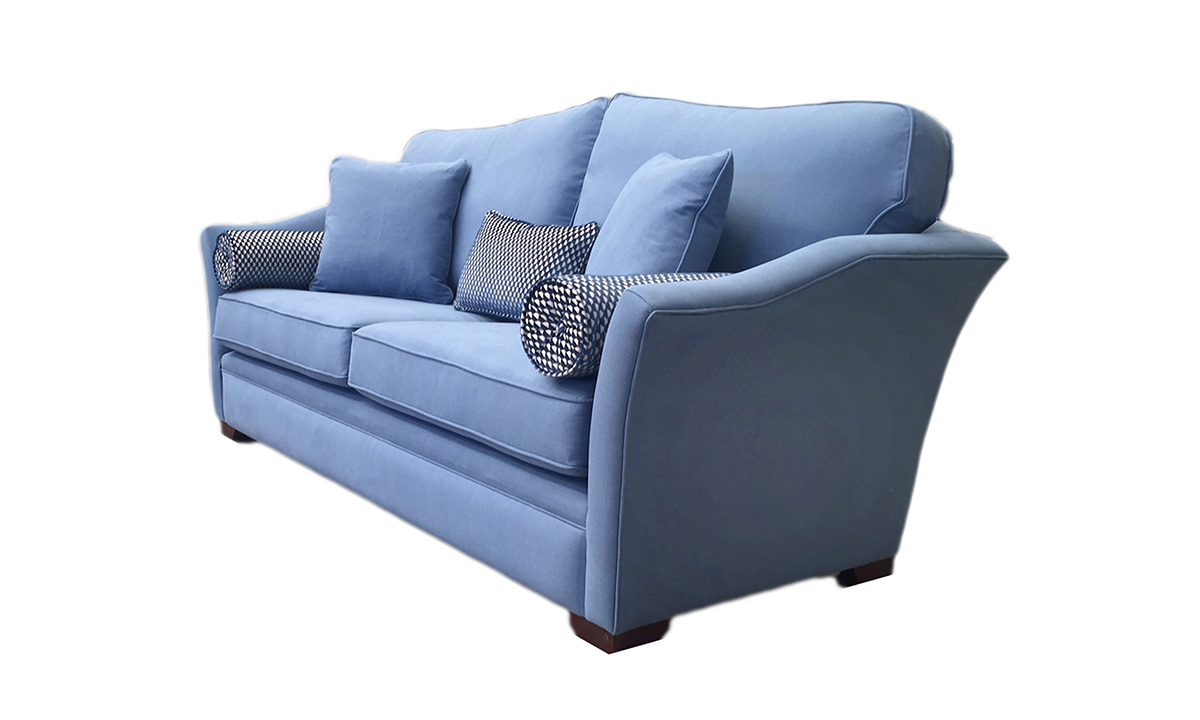 Othello Sofa Side - COM