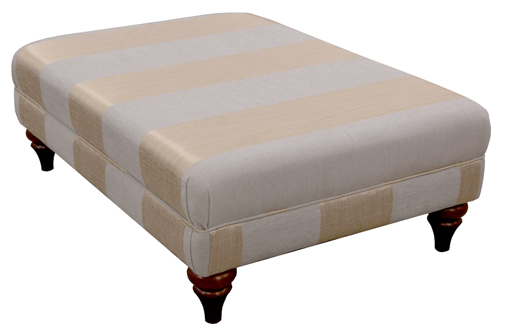 Ottoman Special Size