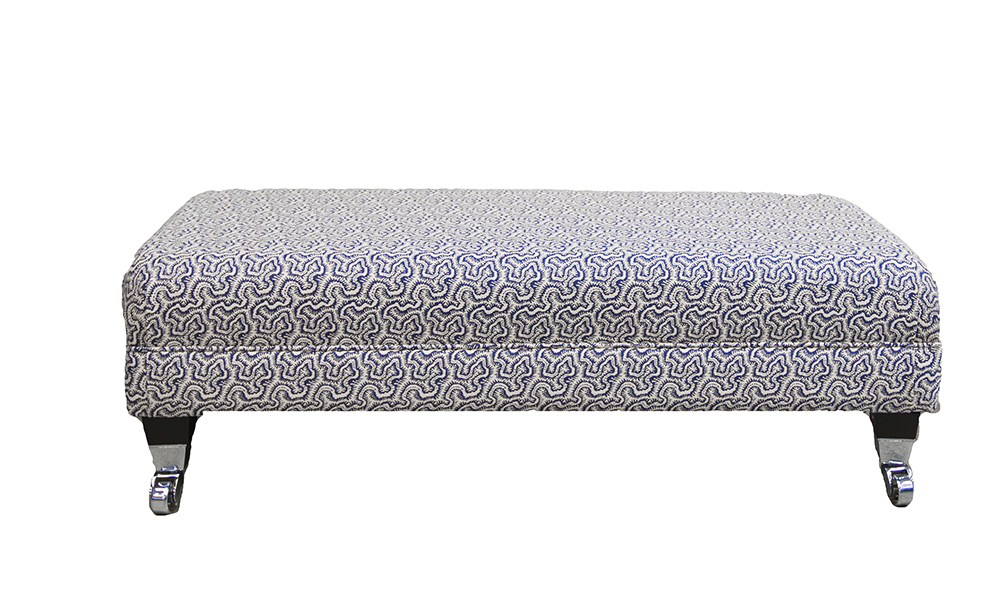 Ottoman-Footstool-in-Customers-Own-Fabric