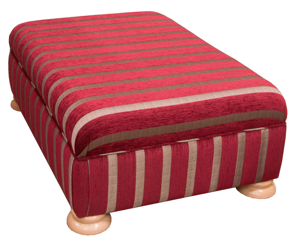 Ottoman-Footstool-with-Cameo-Legs.jpg